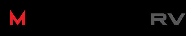 Modcon-[P]600