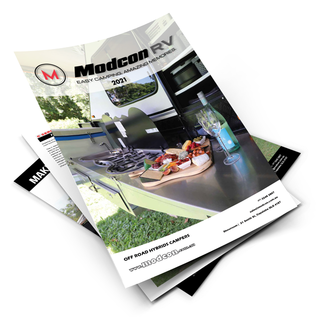 Prodcut-Brochure-2021-icon